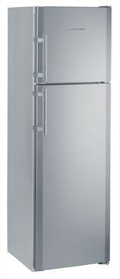 Réfrigérateur 2 portes Liebherr CTNesf3663A