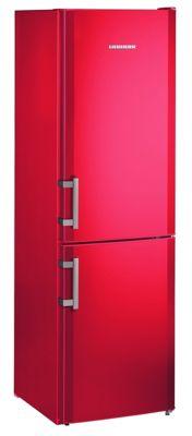Réfrigérateur combiné Liebherr CUFR3311