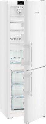 Réfrigérateur combiné Liebherr CN3515