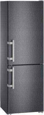 Réfrigérateur combiné Liebherr CBS3425