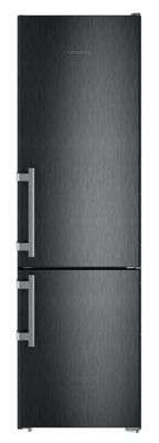 Réfrigérateur 2 portes Liebherr CNBS4015-20
