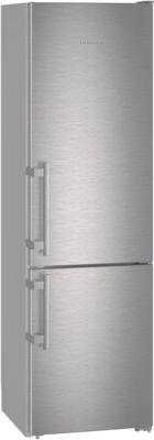 Réfrigérateur combiné Liebherr CNef 4015