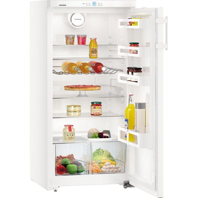 Réfrigérateur Porte LIEBHERR K - Refrigerateur liebherr 1 porte