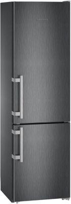 Réfrigérateur combiné Liebherr CNbs4015