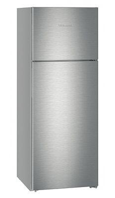 Réfrigérateur 2 portes Liebherr CTNEF5215