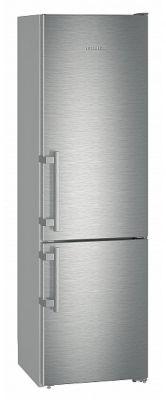 Réfrigérateur combiné Liebherr CNef 3905