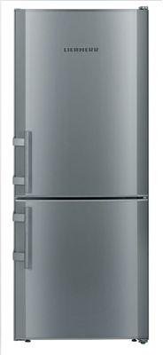 Réfrigérateur combiné Liebherr CUSL230