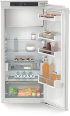 Réfrigérateur 1 porte encastrable Liebherr IRD4121-20