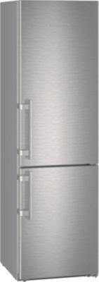 Réfrigérateur combiné Liebherr CNef4825-20