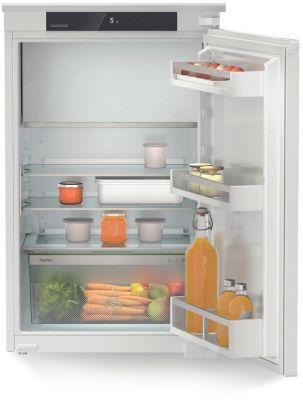 Réfrigérateur 1 porte encastrable Liebherr IRSF3901-20