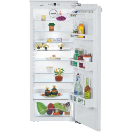 Réfrigérateur intégrable TU LIEBHERR IK2720-21