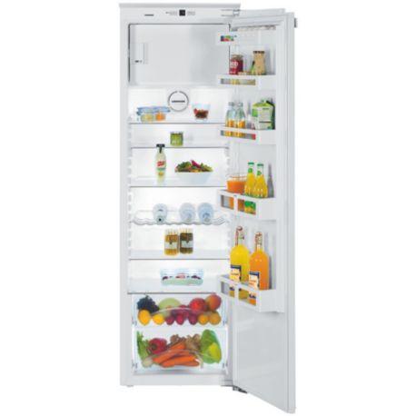 Réfrigérateur intégrable Frz LIEBHERR IK3524-21