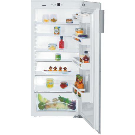 Réfrigérateur intégrable TU LIEBHERR EK2320-21