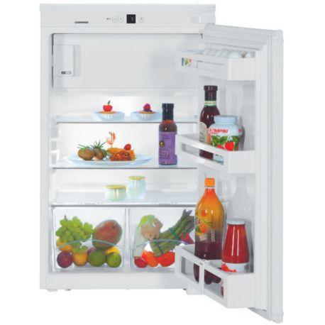 Réfrigérateur intégrable Frz LIEBHERR IKS1624-21