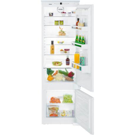 Réfrigérateur intégrable LIEBHERR ICS3234-21