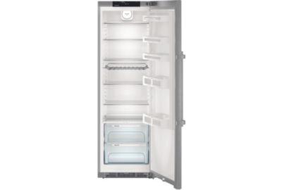 Réfrigérateur 1 porteLiebherrKef4330-21