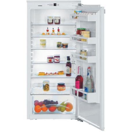 Réfrigérateur intégrable TU LIEBHERR IK2320-21