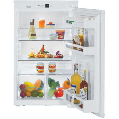 Réfrigérateur intégrable TU LIEBHERR IKS1620-21