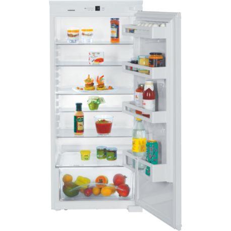 Réfrigérateur intégrable LIEBHERR IKS261-21