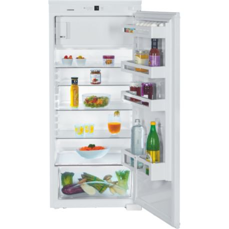 Réfrigérateur intégrable Frz LIEBHERR IKS251-21
