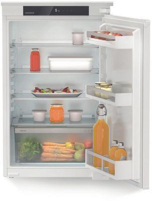 Réfrigérateur 1 porte encastrable Liebherr IRSF3900-20