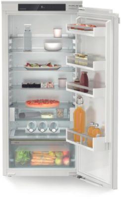 Réfrigérateur 1 porte encastrable Liebherr IRD4120-20
