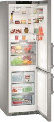 Réfrigérateur combiné Liebherr CBNPes4878-20