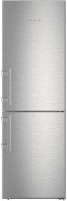 Réfrigérateur combiné Liebherr CNef 4315