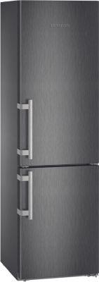 Réfrigérateur combiné Liebherr CBNBS4815 BLU PERFORMANCE