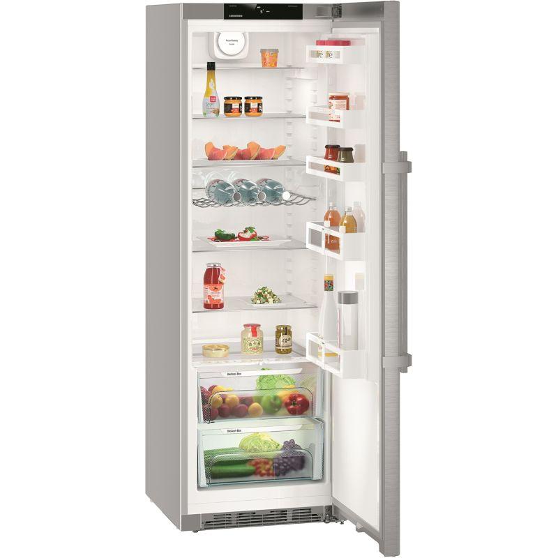 Réfrigérateur Porte LIEBHERR Kef BLU PERFORMANCE - Refrigerateur liebherr 1 porte