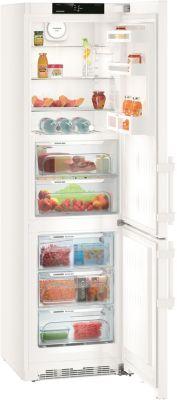 Réfrigérateur combiné Liebherr CBN4815 BLU PERFORMANCE
