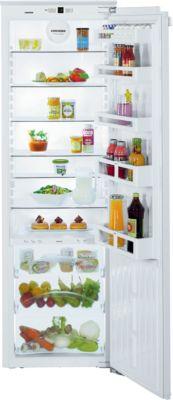 Réfrigérateur 1 porte encastrable Liebherr IKB3520