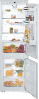 Réfrigérateur combiné Liebherr CIS331
