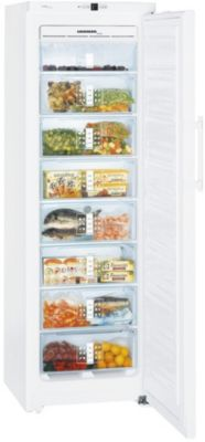 Congélateur armoire Liebherr GN3023-22