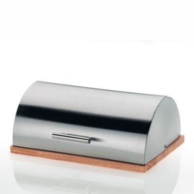 Lunch box conservation des aliments kela line bo te - Boite a pain inox ...
