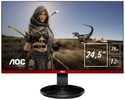 Ecran PC AOC G2590VXQ