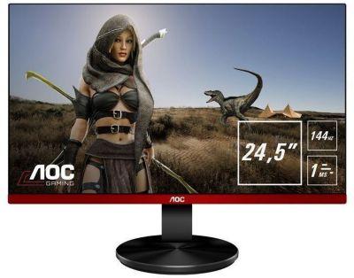 Ecran PC AOC G2590FX