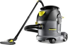 Aspi Cuve KARCHER T10/1 Eco! Efficiency