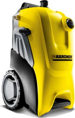 karcher k7 compact nettoyeur haute pression boulanger. Black Bedroom Furniture Sets. Home Design Ideas