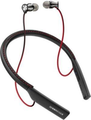 Ecouteurs intra Sennheiser MOMENTUM In-Ear Wireless