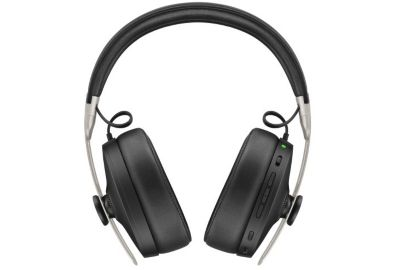 CasqueBluetooth SENNHEISER MOMENTUM Wireless