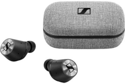 Ecouteur SENNHEISER MOMENTUM True Wireless IE M3