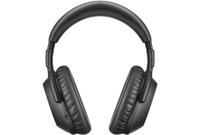 CasqueBluetooth SENNHEISER PXC 550-II Wireless