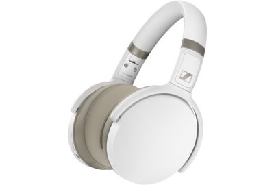 Casque SENNHEISER HD 450BT White