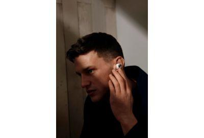 Ecouteur SENNHEISER MOMENTUM 3 True Wireless 2 blanc