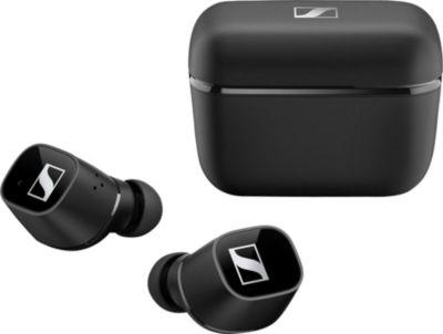 Ecouteurs Sennheiser CX 400BT Noir