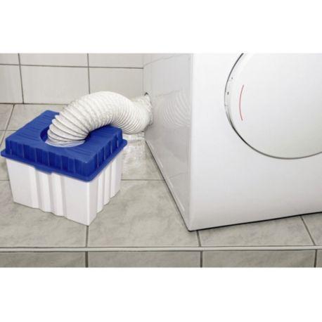 acc xavax boite condensation pr sl evacuation. Black Bedroom Furniture Sets. Home Design Ideas