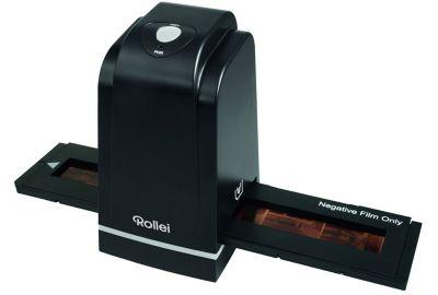 Scanner ROLLEI DF-S500 SE