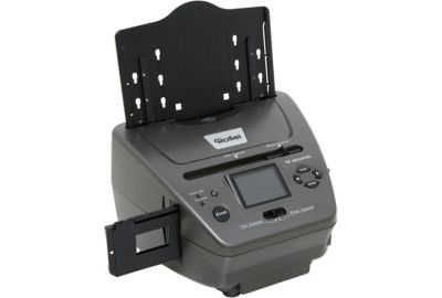 Scanner ROLLEI PDF-S 340