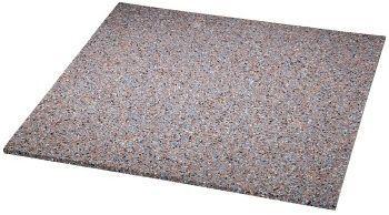 Tapis Anti-Vibration xavax tapis ll/sl/lv 60x60cm